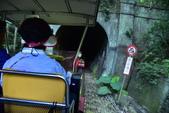 舊山線鐵道自行車:DSC_9488.JPG