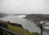 多倫多尼加拉瀑布:多倫多尼加拉瀑布_1000420_0510 759.jpg