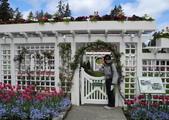 維多利亞布查花園:維多利亞布查花園_1000420_0510 938.jpg