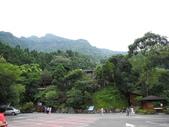 峇里森林溫泉渡假村:峇里森林溫泉渡假村 (9).jpg