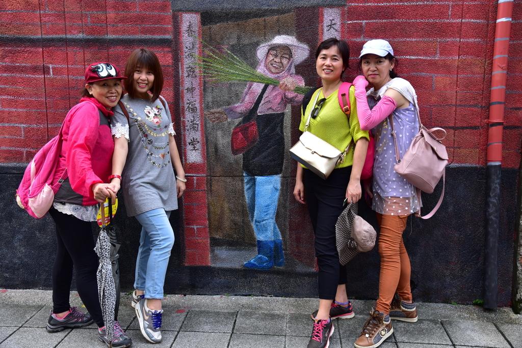 富陽自然生態公園 (3).JPG - 富陽自然生態公園