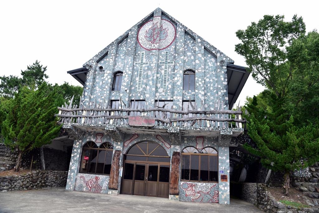 DSC_7493.JPG - 新光部落,鎮西堡部落,森籟園渡假民宿