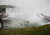 多倫多尼加拉瀑布:多倫多尼加拉瀑布_1000420_0510 761.jpg