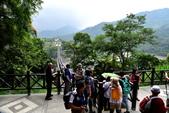 新溪口吊橋:DSC_6524.JPG