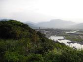 100年7月26日金山之旅:金山-獅頭山公園065.jpg