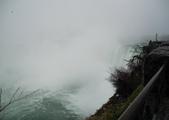 多倫多尼加拉瀑布:多倫多尼加拉瀑布_1000420_0510 766.jpg