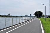 大佳河濱公園海洋遊戲場:DSC_3293.JPG