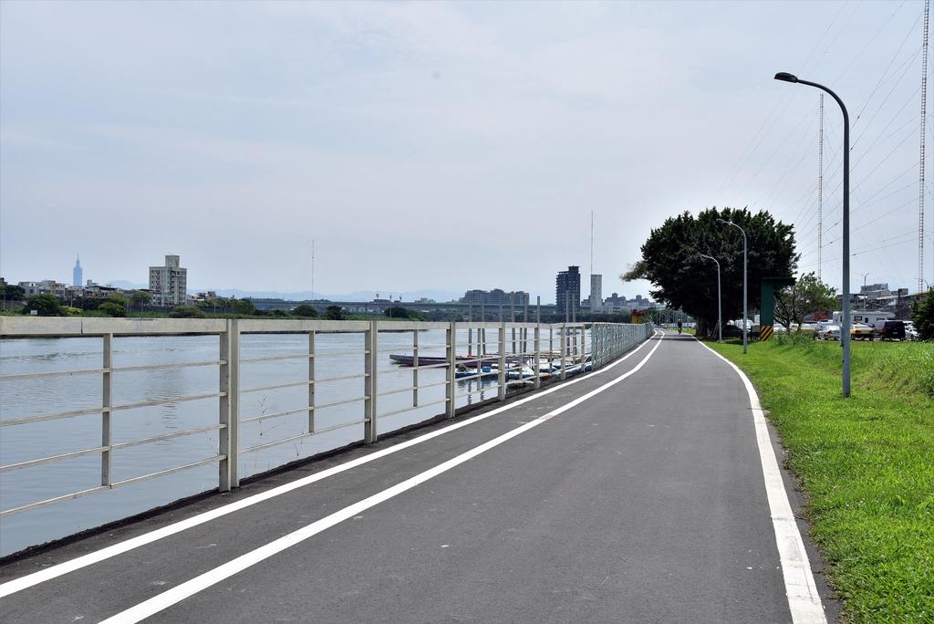 DSC_3293.JPG - 大佳河濱公園海洋遊戲場