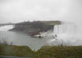多倫多尼加拉瀑布:多倫多尼加拉瀑布_1000420_0510 768.jpg