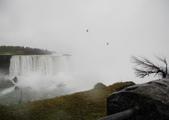 多倫多尼加拉瀑布:多倫多尼加拉瀑布_1000420_0510 769.jpg