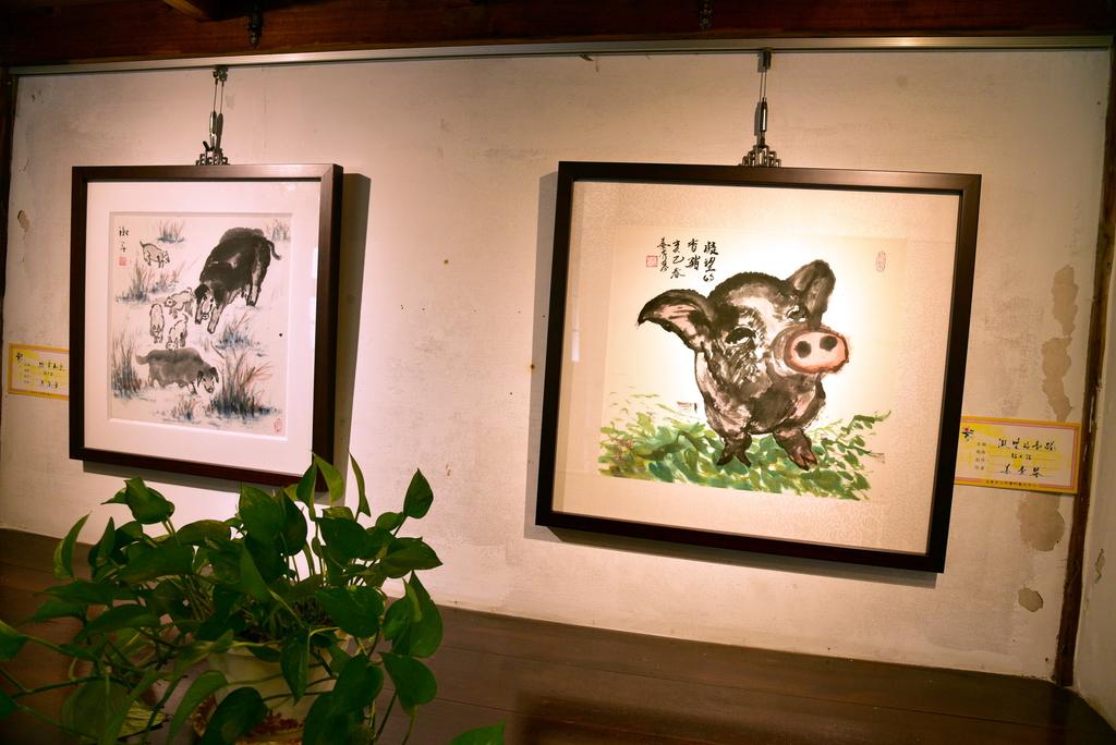 寶町藝文中心 (9).JPG - 台東寶町藝文中心,凱旋會館,豐源國小