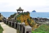 基隆和平島:和平島 (1).jpg