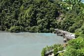 武界-摩摩納爾瀑布:DSC_9371.JPG