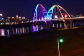 新月橋夜景:(8).JPG