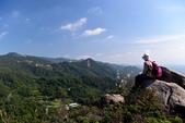 金面山(剪刀石山),新坡尾山,內湖山:(5).JPG