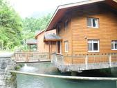 峇里森林溫泉渡假村:峇里森林溫泉渡假村(5).jpg