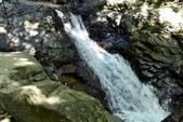 武界-摩摩納爾瀑布:DSC_9379.JPG