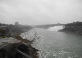 多倫多尼加拉瀑布:多倫多尼加拉瀑布_1000420_0510 771.jpg