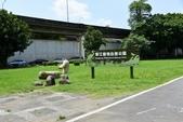 淡水河,新店溪右岸自行車道:DSC_3637.JPG