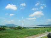 鐵馬行:鐵馬行-台北市基隆河右岸-社子大橋(興建中) (23).jpg