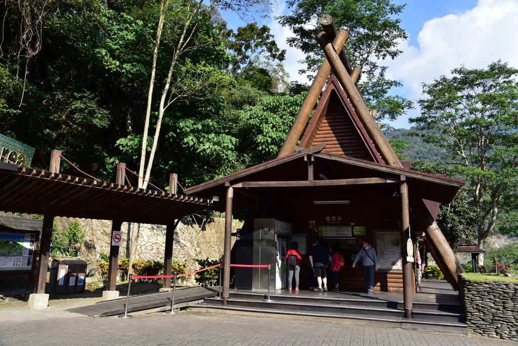 知本國家森林遊樂區:知本國家森林遊樂區 (6).JPG