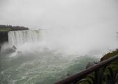 多倫多尼加拉瀑布:多倫多尼加拉瀑布_1000420_0510 772.jpg