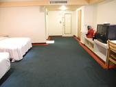 台東之1:台東峇里商務酒店 809.jpg