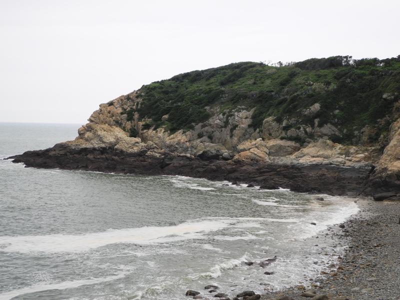 馬祖之4:馬祖南竿-印安人頭岩 627.jpg