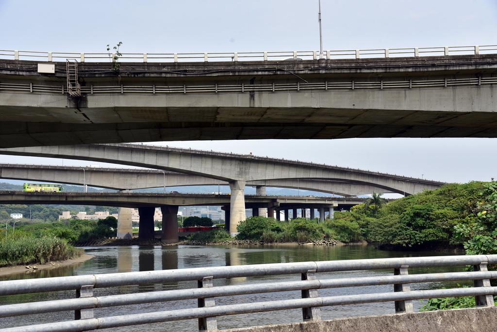 DSC_3309.JPG - 大佳河濱公園海洋遊戲場