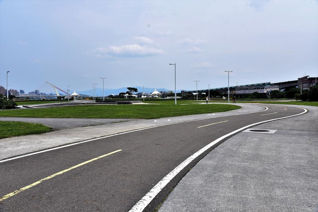 DSC_3318.JPG - 大佳河濱公園海洋遊戲場
