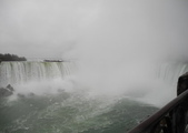 多倫多尼加拉瀑布:多倫多尼加拉瀑布_1000420_0510 775.jpg