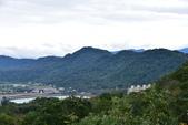 石門山登山步道,石門水庫:石門山登山步道 (21).JPG
