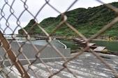 基隆和平島:和平島 (11).JPG