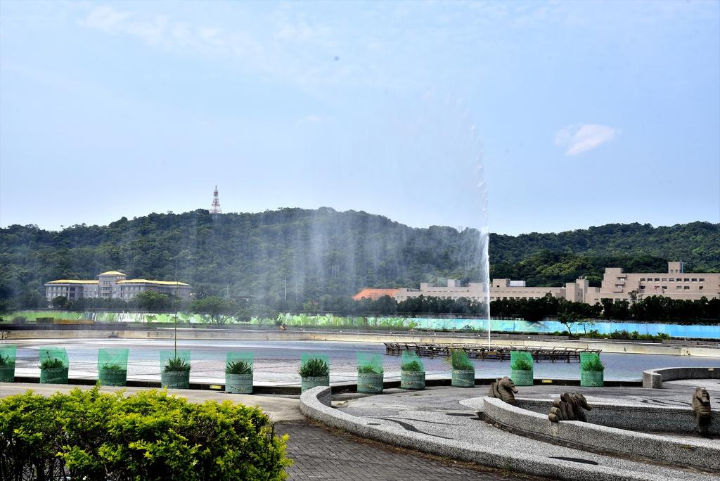 DSC_3336.JPG - 大佳河濱公園海洋遊戲場