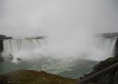 多倫多尼加拉瀑布:多倫多尼加拉瀑布_1000420_0510 785.jpg