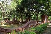 嘉義公園,射日塔:嘉義公園 (1).JPG