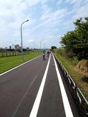 基隆河左岸自行車道,淡水河右岸自行車道:DSC_0096.JPG
