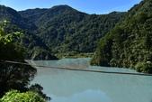 武界-摩摩納爾瀑布:DSC_9373.JPG