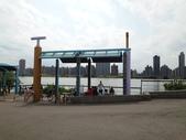 基隆河左岸自行車道,淡水河右岸自行車道:DSC_0108.JPG