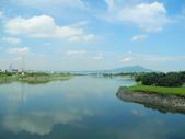 鐵馬行:鐵馬行-台北市基隆河右岸 (5).jpg