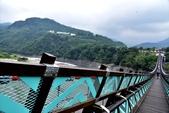 新溪口吊橋:DSC_6532.JPG