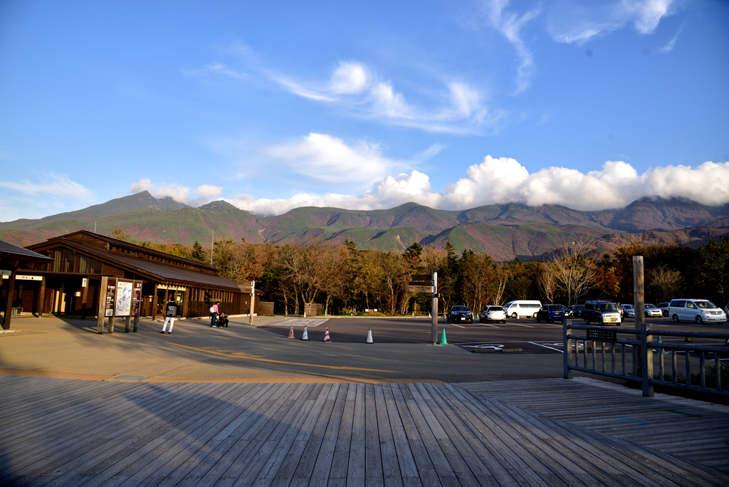 知床五湖 (5).jpg - 北海道-知床五湖
