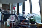 梅園樓觀景飯店,頂湖步道,旺萊山愛情大草原:梅園樓觀景飯店 (14).JPG