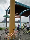 基隆河左岸自行車道,淡水河右岸自行車道:DSC_0109.JPG