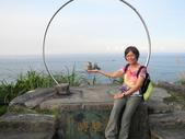 100年7月26日金山之旅:金山-獅頭山公園-燭臺雙峙060.jpg