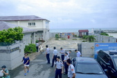 屏東三日遊之1:海巡署-興海服務區JPG