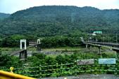 尖石鄉軍艦岩,軍艦岩吊橋:DSC_6054.JPG