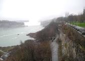多倫多尼加拉瀑布:多倫多尼加拉瀑布_1000420_0510 793.jpg