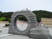 馬祖之3:馬祖南竿-民俗文物館 477.jpg