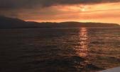 搭船夜遊北海岸:DSC_0077.JPG